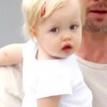 Imágenes de bebés famosos para WhatsApp