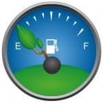 Materiales y empleo de energia