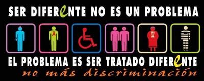 dc3ada-nacional-contra-la-discriminacic3b3n