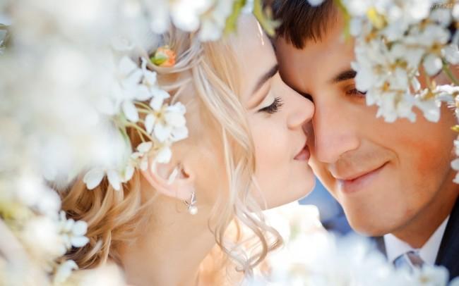 dia-de-los-enamorados-2012-9385