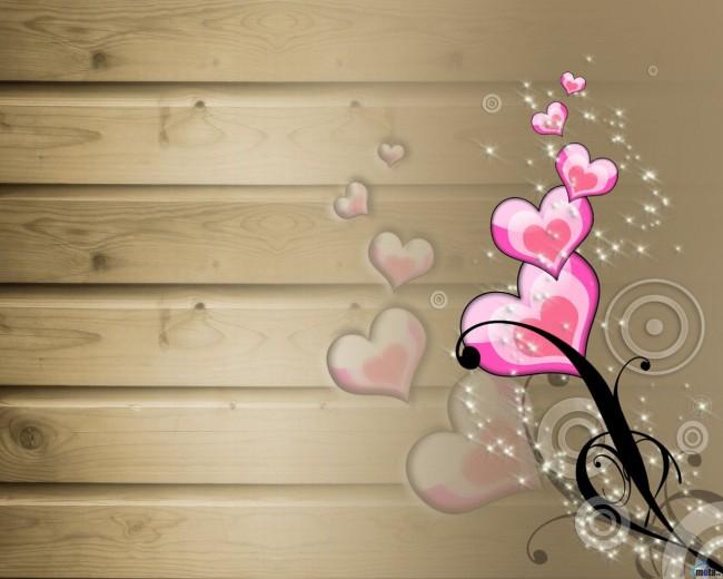 dia-de-los-enamorados_004