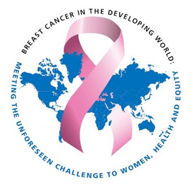 dia-mundial-contra-el-cancer