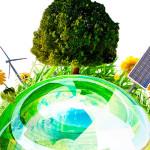 Tips para empezar a ahorrar energia