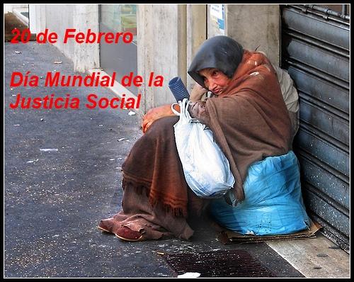 dia-mundial-xustiza-social