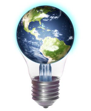 dia-munidal-eficiencia-energetica