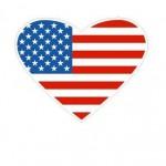 Dia del Presidente – Norteamerica
