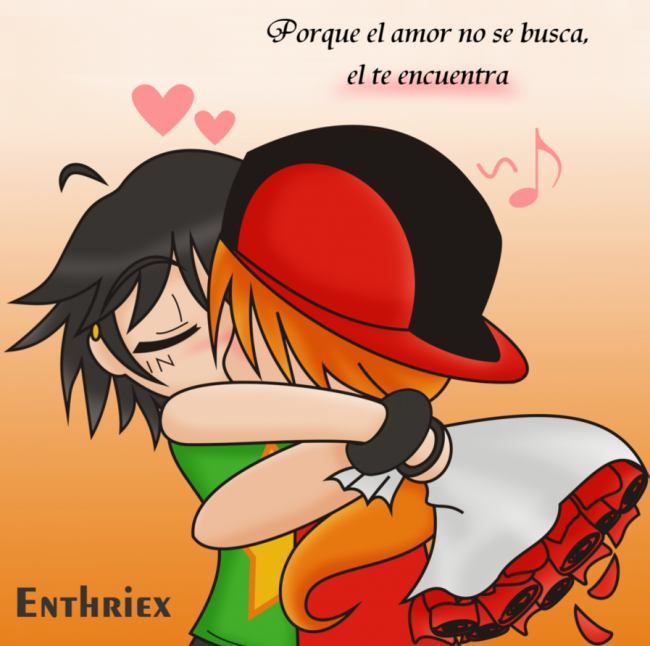 dia_de_los_enamorados_by_enthriex-d5vnexi