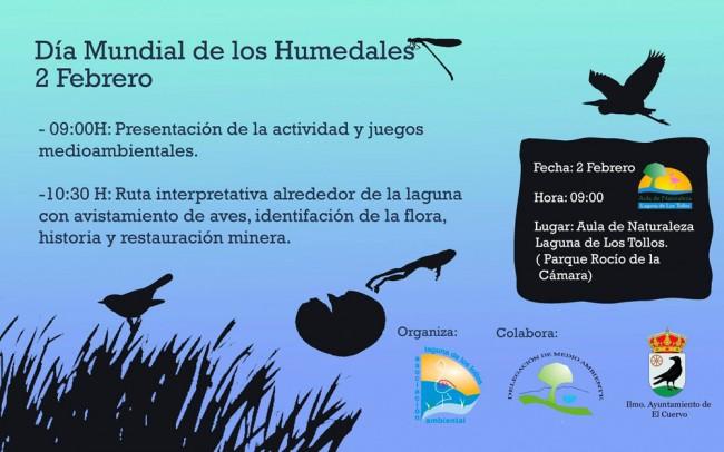dia_humedales1