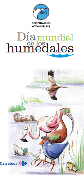 diahumedales