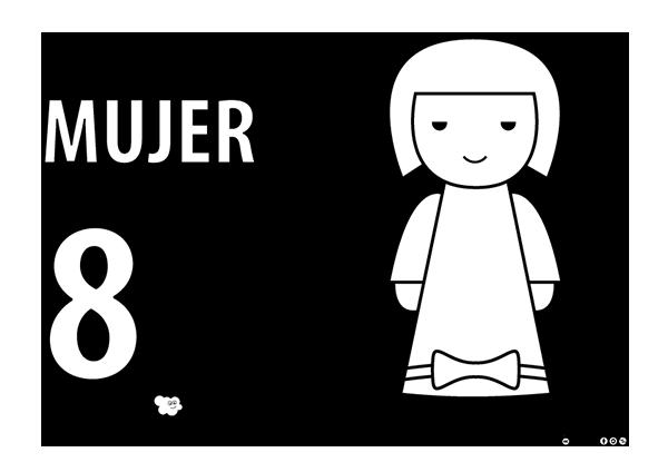 dibujalia-dia-mujer-trabajadora-2013-blog