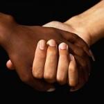 Que puede ser considerado como discriminacion?