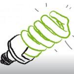 Ahorrar energia con tu vehiculo
