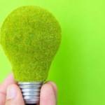 Recomendaciones para ahorrar energia en la oficina