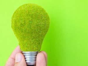 eficiencia-energetica_004