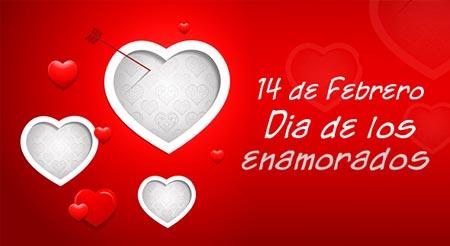 enamorados_001