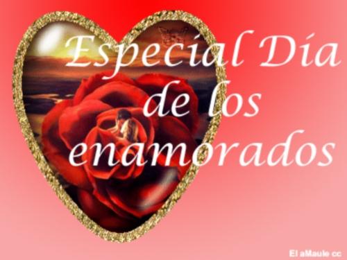 especial_dia_de_los_enamorados