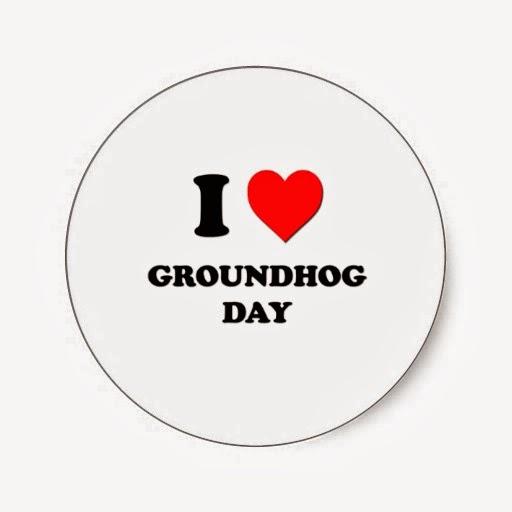 feliz dia de la marmota - 2 de febrero - estados unidos 04