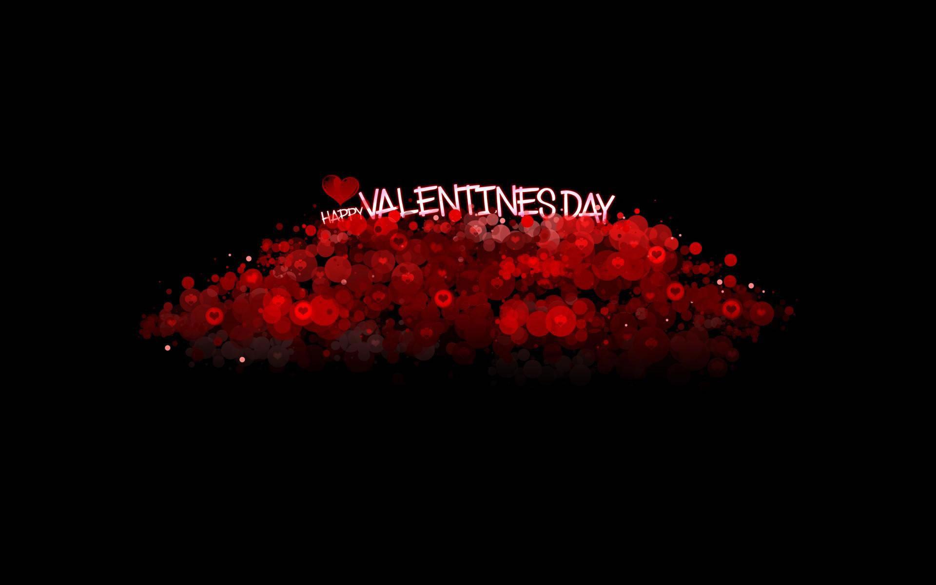 feliz-dia-de-los-enamorados_001