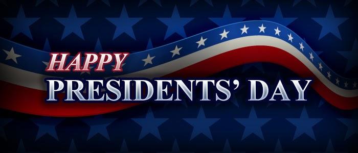 feliz dia del presidente - presidents day - estados unidos  03