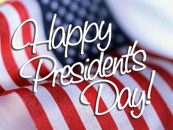 feliz dia del presidente - presidents day - estados unidos  06