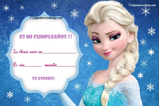 frozen21