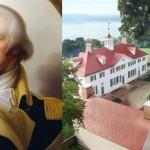 Cumpleaños de Washington vs Dia del presidente