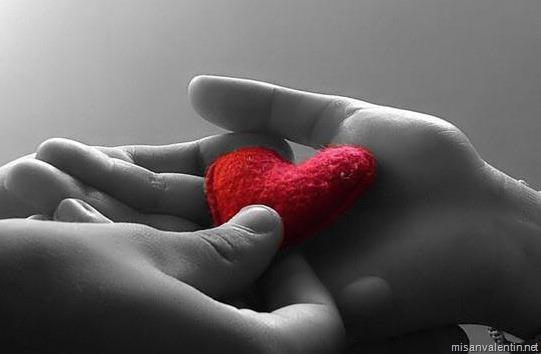 heart_023