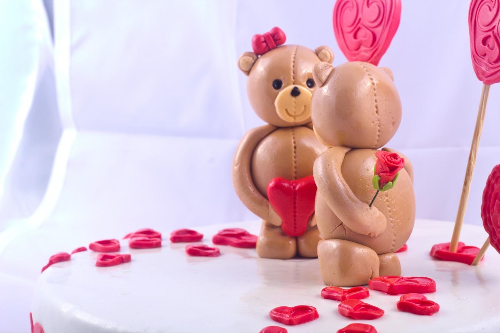 imagenes-gratis-google-de-amor-para-el-14-de-Febrero-dia-de-los-enamorados-13