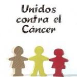 Todos unidos contra el cancer