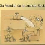 Por que es importante la Justicia Social?