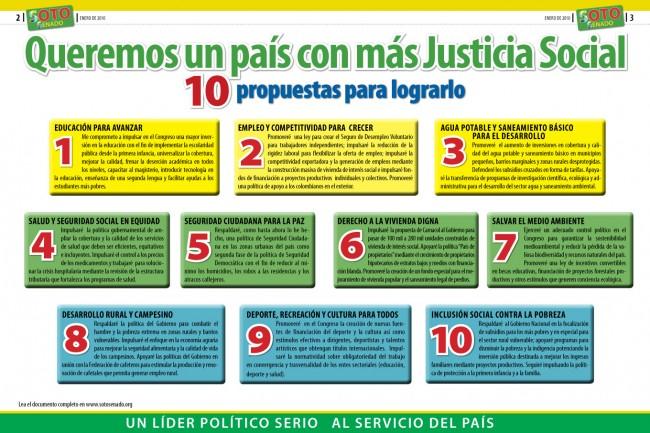 justicia_social2