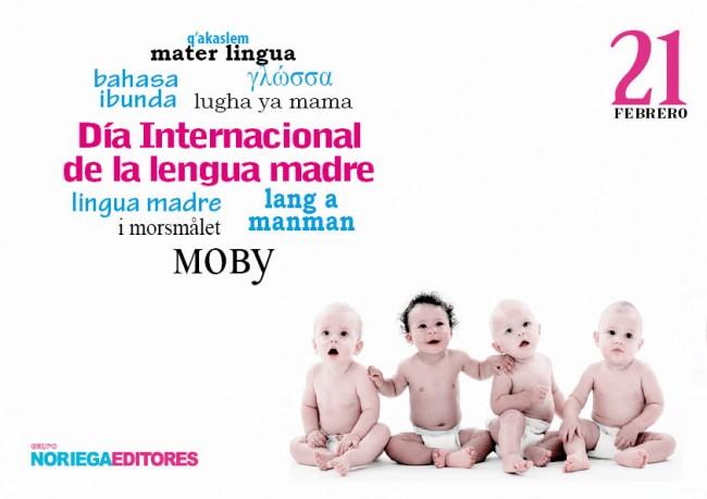 lengua-materna_001
