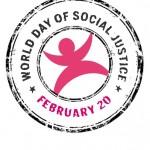 Imagenes sobre el dia de la Justicia Social
