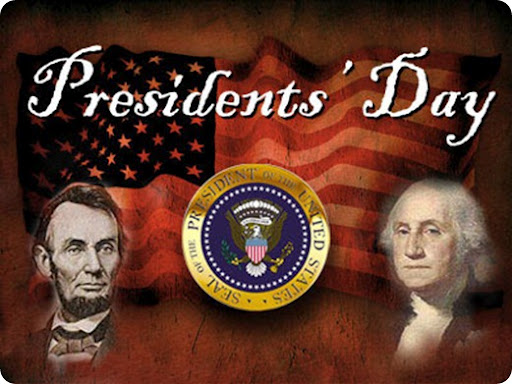 presidents-day_thumb2
