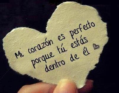 romanticas1