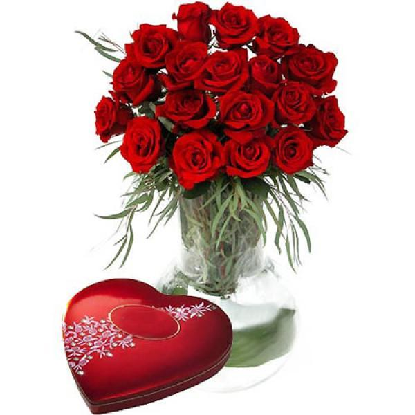 san-valentin-dia-de-los-enamorados-un-poco-de-historia-sitges-2011