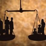 20 de Febrero – Justicia Social