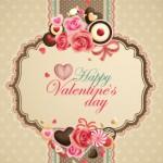 Planes para el dia de los enamorados