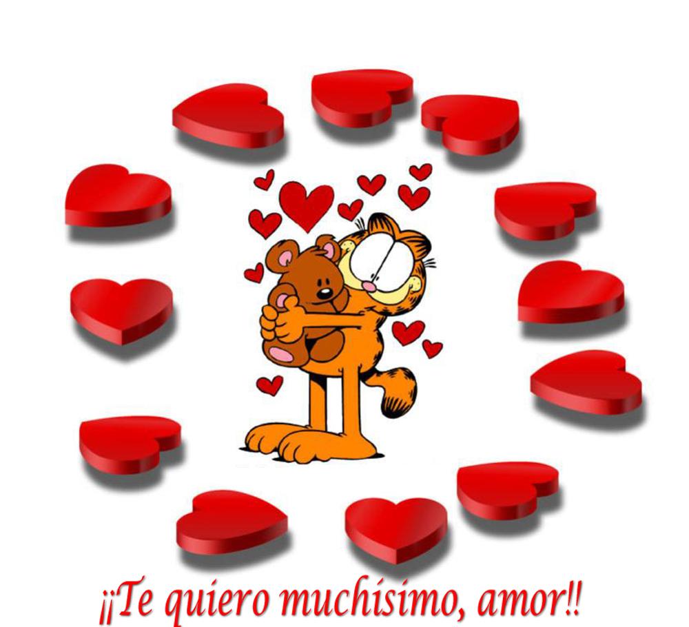 tarjetas-amor-san-valentin