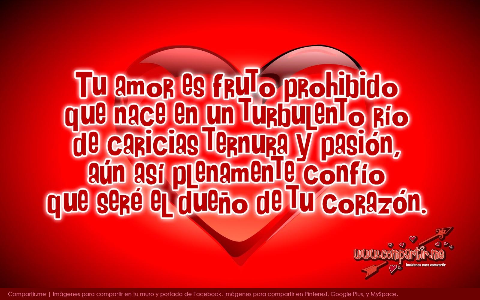 tarjetas-dia-de-los-enamorados-corazon-grande-frase-amor-1