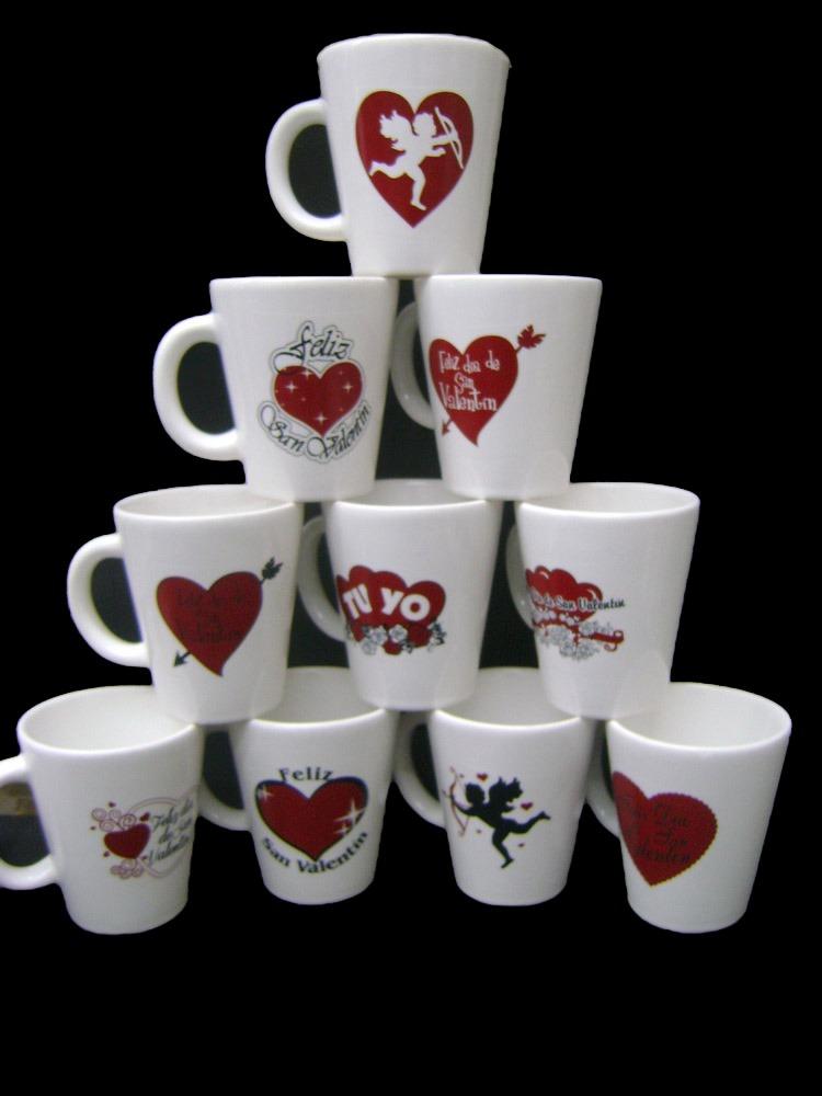 taza-de-ceramica-de-san-valentin-dia-de-los-enamorados-vs-4549-MLA3710068674_012013-F