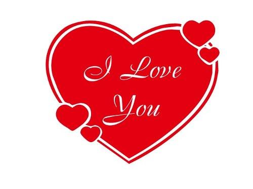 vinilo-promocional-dia-de-los-enamorados_MLA-O-3661958710_012013