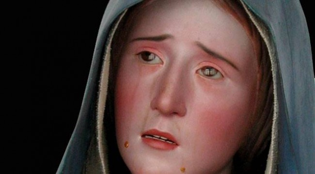 virgendolorosa_museodicesano_zamora_c_002142.jpg_1306973099