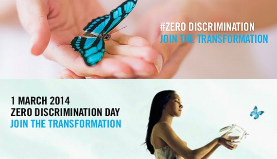 zero-discrimination-onusida-marzo