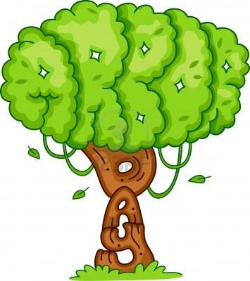12742801-ilustracion-de-un-arbol-que-simboliza-el-dia-del-arbol