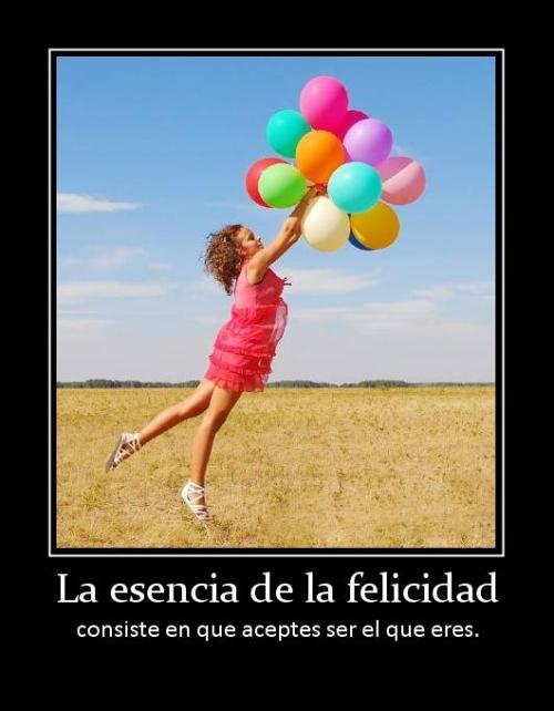 133805_la-esencia-de-la-felicidad