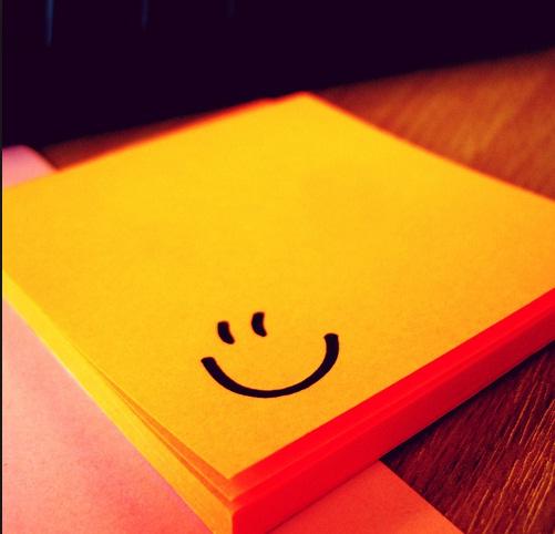 4067_feliz
