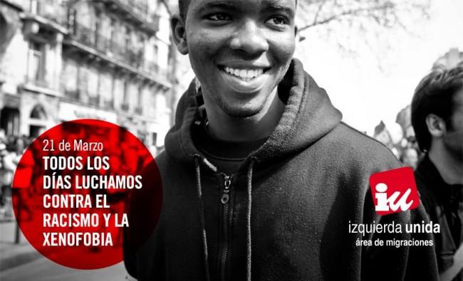 Día-Internacional-de-la-Eliminación-de-la-Discriminación-racial