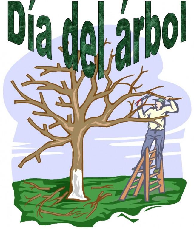 Día-del-árbol
