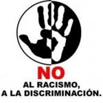 Informacion sobre el Dia Internacional Contra el Racismo